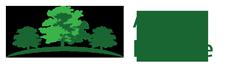 Azur Elagage & Espaces Verts